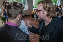 JAndrei_FotoSfera_MK_LA-153.JPG