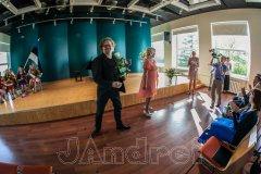 JAndrei_FotoSfera_MK_LA-224.JPG