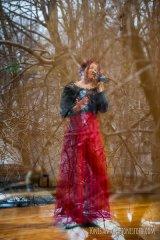 Tonis_Anton_Photography_VMK18KM_090.jpg