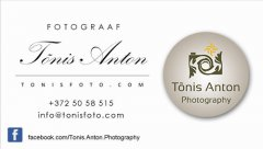Tonis_Anton_Photography_VMK18KM_224.jpg
