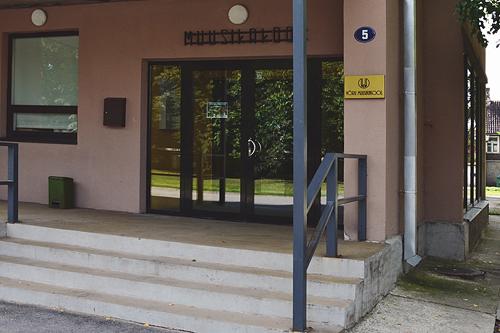 Võru Muusikakool