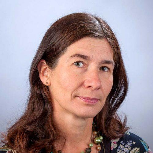 Annely Kaasla