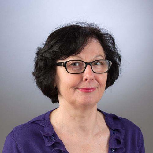 Linda Kasak