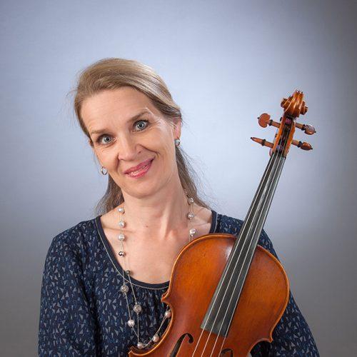 Mirja Randvere