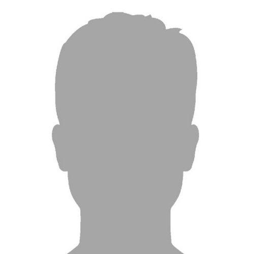 Placeholder-man-01-op308y35drf40nomenm4yswrtlv78mkxtzotkvpo3k